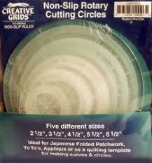 Creative Grids USA - Pineapple Trim Tool   quilty stuff ... & Creative Grids USA - Pineapple Trim Tool   quilty stuff   Pinterest   Quilting  rulers, Patchwork and Creative Adamdwight.com