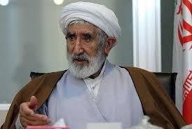 رهبر انقلاب درگذشت حجت الاسلام احمدی را تسلیت گفتند
