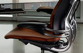 office chairs designer. Described By The New York Times As \u201cthe Gold Standard In Office Seating,\u201d Freedom Chair Redefines Concept Of Traditional Task Chairs. Designer Niels Chairs G