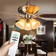 hampton bay ceiling fan remote contro with up down light brand newl uc7078t