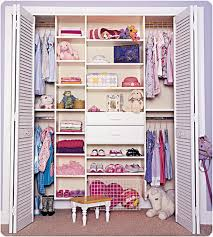 teen walk in closet.  Walk Small Walkincloset With A Rug And Stuffed Animals Accessorizing The Small And Teen Walk In Closet