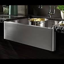 kitchen enchanting 18 best kitchen sinks images on ideas at high end of high