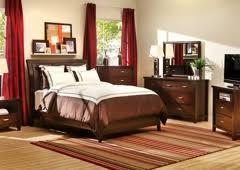 Furniture Row Peoria IL YP