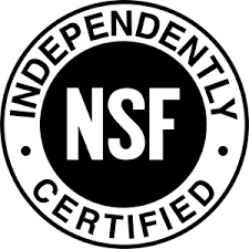 NSF Logo Vector (.EPS) Free Download