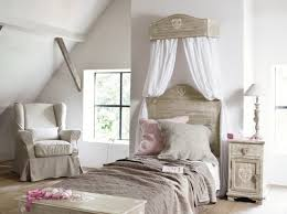 Letti Shabby Chic On Line : La camera da letto shabby chic secondo i grandi brand