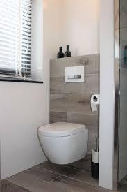 Best 25+ Small toilet design ideas on Pinterest | Small toilet, Guest toilet  and Small toilet room
