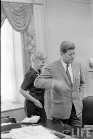 Jfk years in office Wallpaper President Kennedy Dr Janet Travell Sue Ellen Jfk Years Pinterest 3304 Best Jfk Years Images In 2019 American Presidents John