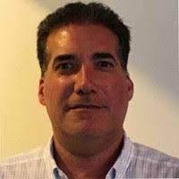 Adam Hertz - Senior Consultant - Apollo Jets | LinkedIn