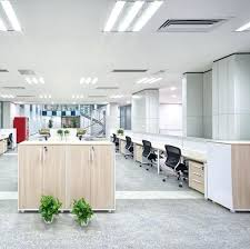 best office lighting. Commercial Lighting And Led Solutions Tcp Office Professional A New Home Construction . Open Best