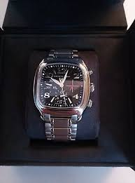 new david yurman belmont mens watch t305 cst brand new david yurman belmont mens watch t305 cst