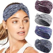 Купить <b>повязка на голову nike</b> от 22051 руб — бесплатная ...