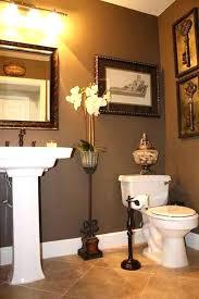 Half Bathroom Decor Ideas Awesome Decorating Ideas