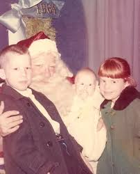 Robin Walsh Obituary - Kansas City, MO
