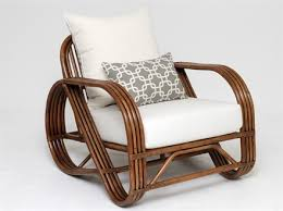 coast furniture and interiors. cch29 pretzel armchair coast furniture and interiors r