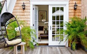 office french doors. Office French Doors