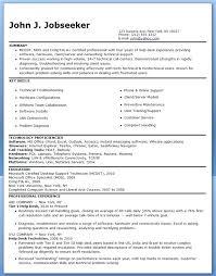 Online Resume Examples Free Online Resume For Freshers Resume Maker