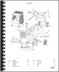 bobcat t190 wiring diagram bobcat image wiring diagram similiar bobcat skid steer parts breakdown keywords on bobcat t190 wiring diagram
