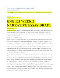 professional personal essay writing website for university can i essay format