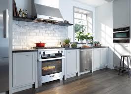Luxurious Kitchen Appliances Cool Ideas