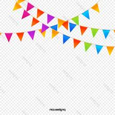 Triangle Banner Top Triangle Banner Clip Art Design Vector Images Design