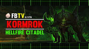 Image result for kormrok boss