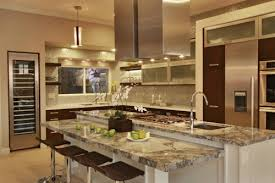 Small Picture Modern Kitchen Cabinets DeWils Fine Cabinetry