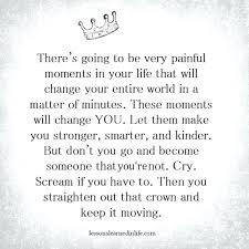 Quotes About Change And Moving On Extraordinary Quotes About Change In Life And Moving On Quotes About Life Changes