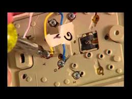 how to replace an old thermostat the home depot how to replace an old thermostat the home depot
