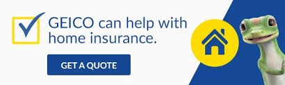 He maintains his florida license for property/casualty, annuity, life and health insurance. Fast And Free Homeowners Insurance Quotes Geico