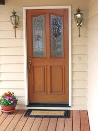 Replacement Exterior Doors - peytonmeyer.net