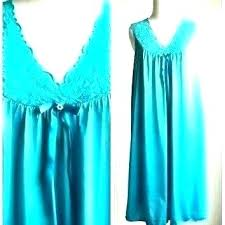 Vanity Fair Slip Size Chart Vanity Fair Pajamas Teambeautysa Com