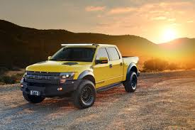 ford raptor 2014 special edition. 2014 ford f150 svt raptor hennessey velociraptor 600 supercharged special edition