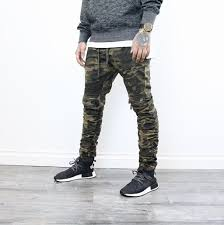 Designer Camo Pants Malone Camo Pants Mensfashionstyles In 2019 Camo Pants