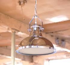 warehouse industrial ceiling pendant light