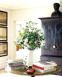 entry hall table ideas antique entry hall table best round foyer table ideas on round entry entry hall table