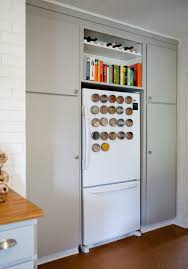 small kitchen refrigerator. Small Kitchen Refrigerator