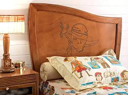 pirate bedroom decorations beautiful marvelous images of boy room headboard and boy bedroom decoration outstanding ideas