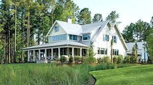 new southern living lake house plans and southern living lake house plans s