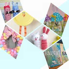 you are more than just a crafty pa you are a diy dynamo so this easter don t just settle for dying eggs with your kids whip those gloves off