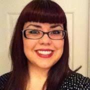 Andrea Rhodes (myantidote) - Profile | Pinterest