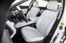 kia k900 2015 white. 2015 kia k900 interior seats white v