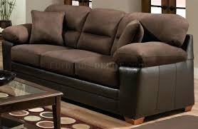 how to clean white leather couches um size of leather best carpet cleaner leather furniture stain