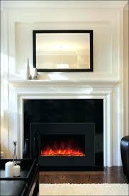 large electric fireplaces large electric fireplaces with mantel big electric fireplaces large electric fireplace mantel packages