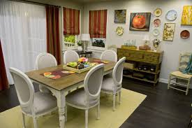 Dining Room Centerpieces Dining Room Faded Charm 2017 Dining Room 2017 Dining Room Table
