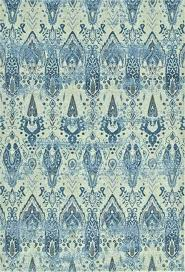wool rug vs synthetic polypropylene small images of rugs soft