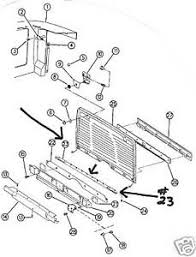 wiring diagram 93 jeep wrangler wiring image 1993 jeep wrangler parts diagram wiring schematic 1993 auto on wiring diagram 93 jeep wrangler