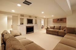 basement remodeling mn. Basement Remodeling Minneapolis MN Mn