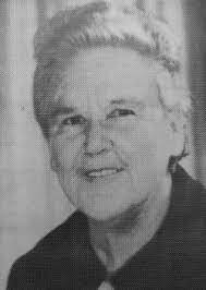 Florence May Harding - Wikipedia