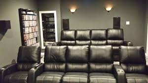 mesmerizing theater seating furniture with palliser home theater seating and theater seating loveseat
