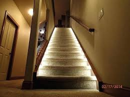 interior stairway lighting. Interior Step Light Stair Covers How Properly To Up Your Indoor  Stairway Stairways Lights . Lighting